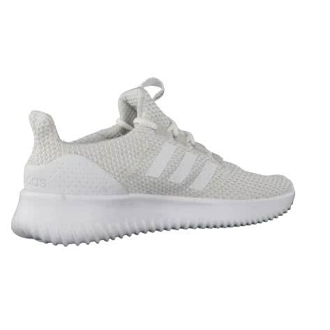 adidas NEO Damen Sneaker Cloudfoam Ultimate