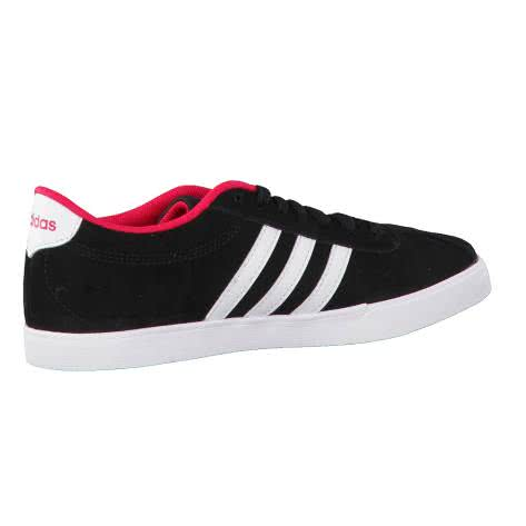 adidas NEO Damen Sneaker Courtset W