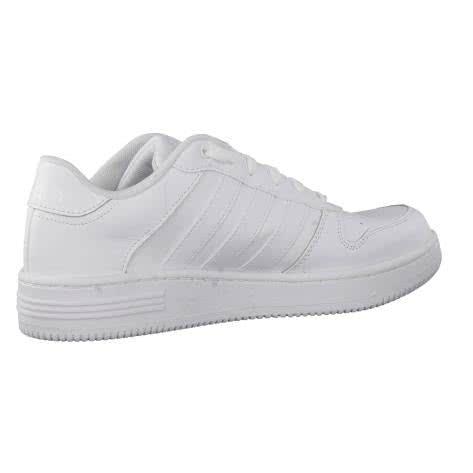 adidas NEO Herren Sneaker TEAM COURT