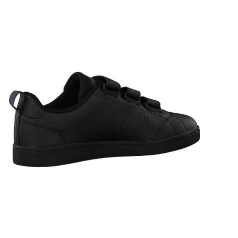 adidas NEO Herren Sneaker VS ADVANTAGE CLEAN