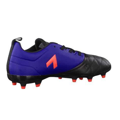 adidas Damen Fussballschuhe ACE 17.1 FG W S77044 36
