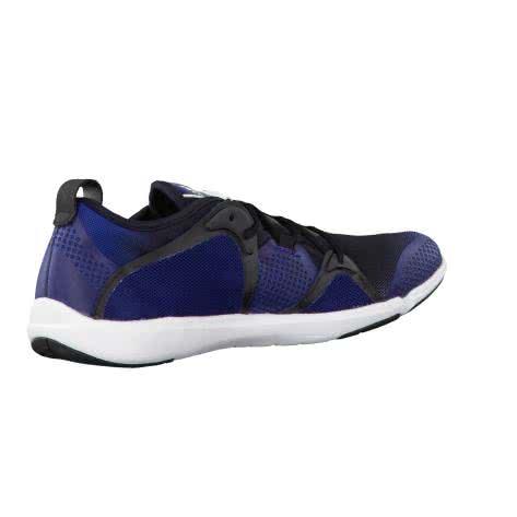 adidas Damen Trainingsschuhe Adipure 360.4 W