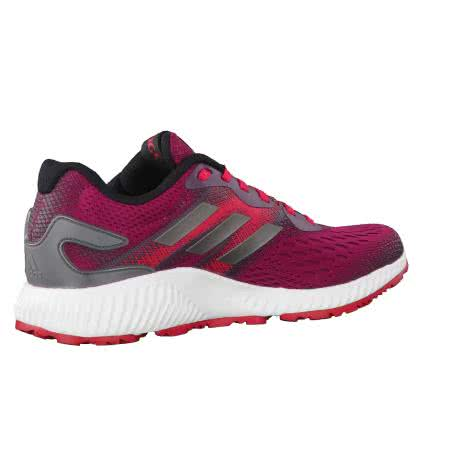 adidas Damen Laufschuhe aerobounce W