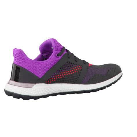 adidas Damen Laufschuhe Energy Bounce 2