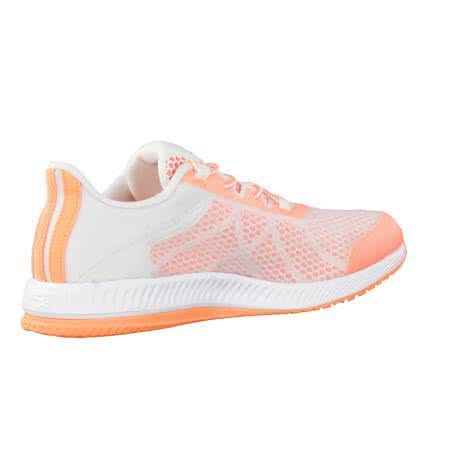 adidas Damen Trainingsschuhe Gymbreaker Bounce B
