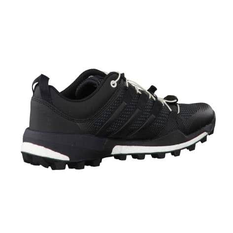 adidas Damen Trekkingschuhe TERREX SKYCHASER W