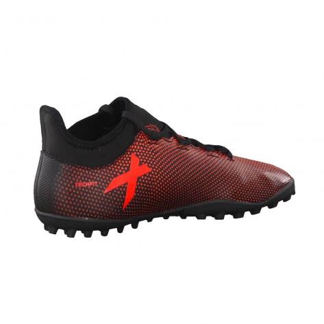 adidas Herren Fussballschuhe X TANGO 17.3 TF