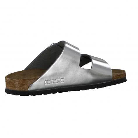 Birkenstock Damen Sandale Arizona NL WB