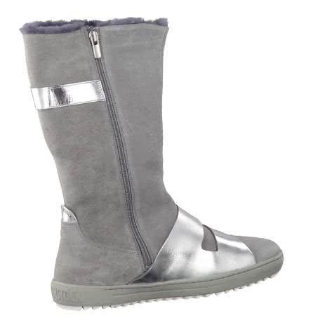 Birkenstock Damen Boots Danbury