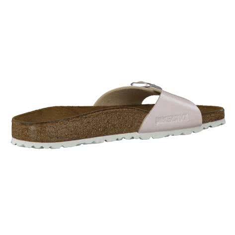 Birkenstock Damen Sandale Madrid BF