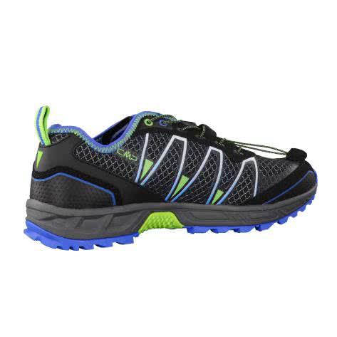 CMP Herren Trail Running Schuhe Atlas Trail 3Q95267