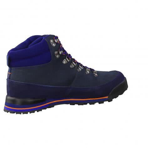 CMP Herren Trekkingschuhe Heka Hiking Shoes WP 3Q49557