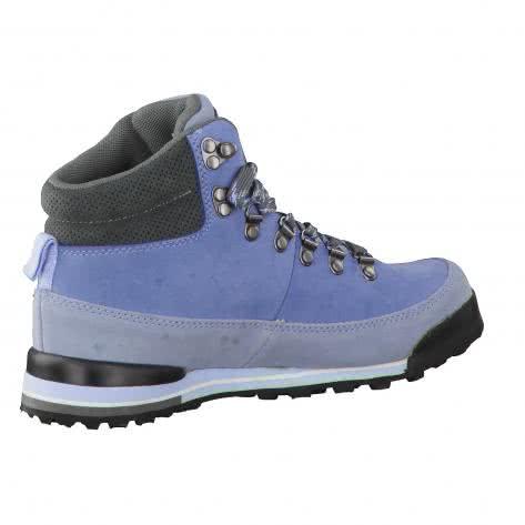 CMP Damen Trekking Schuhe Heka WP 3Q49556
