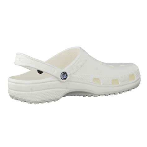 Crocs Schuhe Classic 10001