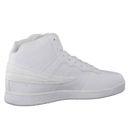 Fila Damen Sneaker Falcon 2 Mid 1010058