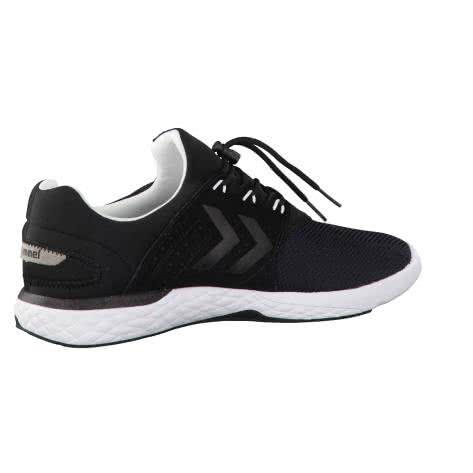 Hummel Sneaker Terrafly NP 60347