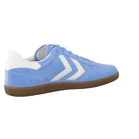 Hummel Herren Sneaker Victory 64413