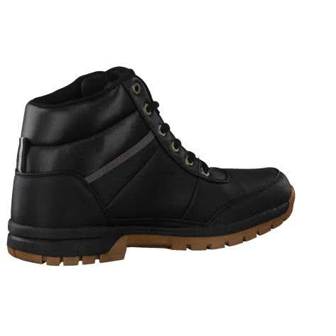 Kappa Herren Boots Bright Mid Light 242075