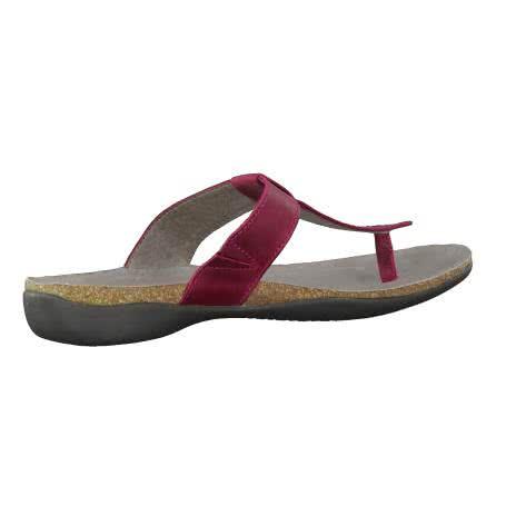 Keen Damen Sandale Dauntless Flip