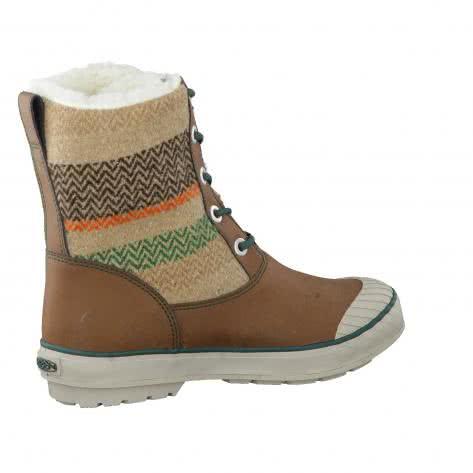 Keen Damen Boots Elsa Boot WP W