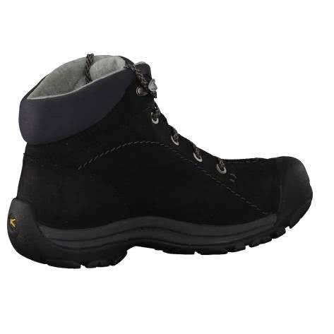 Keen Damen Boots Kaci Winter Mid WP W
