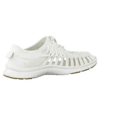 Keen Damen Sandale Uneek O2