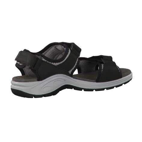 Lowa Damen Sandale Urbano 420371