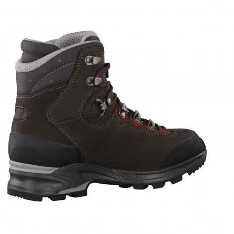Lowa Damen Trekking Schuhe Mauria GTX 220645