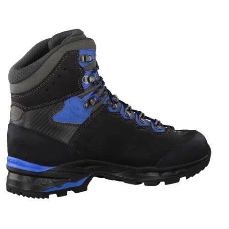 Lowa Herren Trekking Schuhe Camino GTX 210644