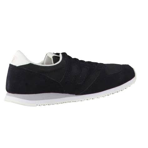 New Balance Damen Sneaker 420 584641-50