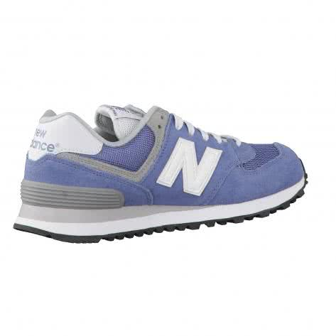 New Balance Damen Sneaker 574 Core Plus 584771-50