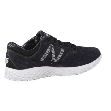 New Balance Damen Laufschuhe Fresh Foam Zante v3 580311-50