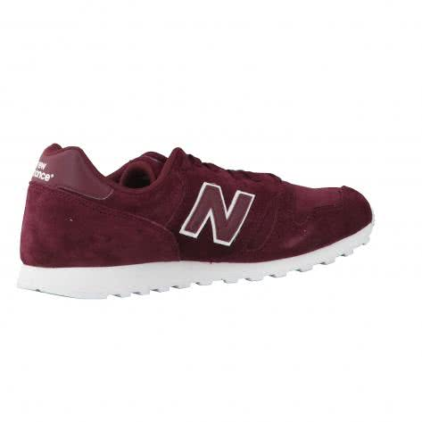 New Balance Unisex Sneaker 373 580931-60