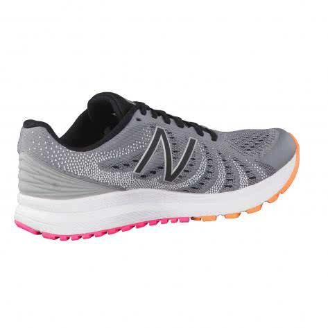 New Balance Damen Laufschuhe FuelCore Rush v3 580231-50