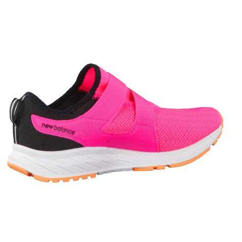New Balance Damen Laufschuhe FuelCore Sonic 580241-50