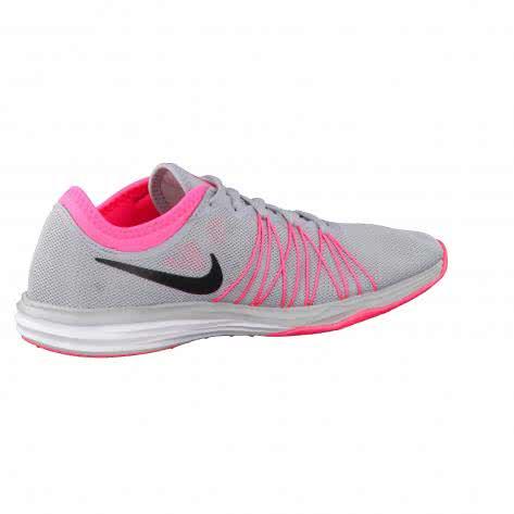 Nike Damen Trainingsschuhe Dual Fusion TR HIT 844674
