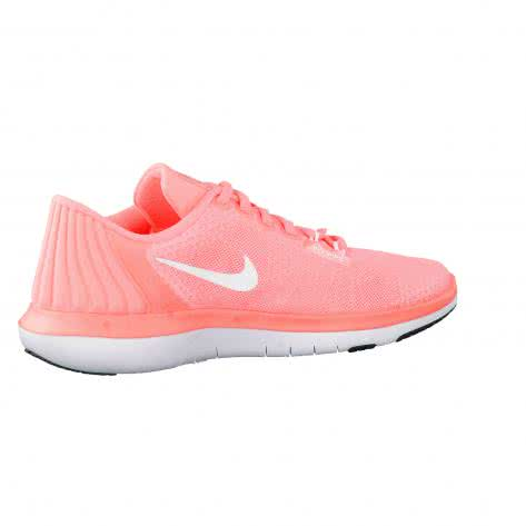Nike Damen Trainingsshuhe Flex Supreme TR 5 852467
