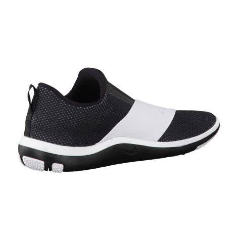 Nike Damen Trainingsschuhe Free Connect 843966
