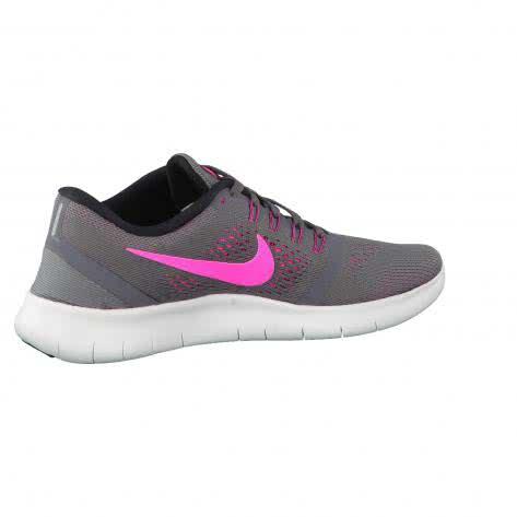 Nike Damen Laufschuhe Free RN 831509