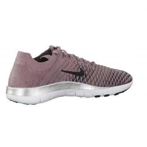 Nike Damen Trainingsschuhe Free TR Flyknit 2 Bionic 904654