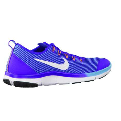 Nike Herren Trainingsschuhe Free Train Versatility 833258