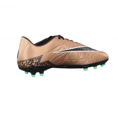 Nike Herren Fussballschuhe Hypervenom Phelon II FG 749896