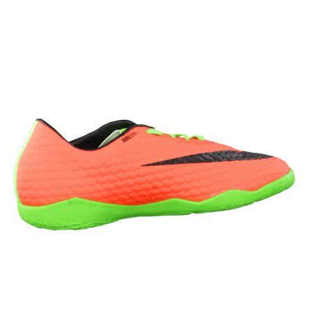 Nike Herren Fussballschuhe HypervenomX Phelon III IC 852563