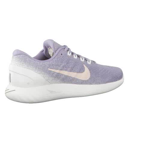 Nike Damen Laufschuhe Lunarglide 9 904716
