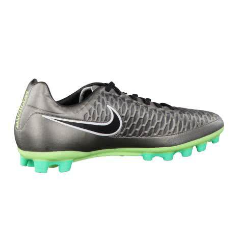 Nike Herren Fussballschuhe Magista Onda AG-R 717132