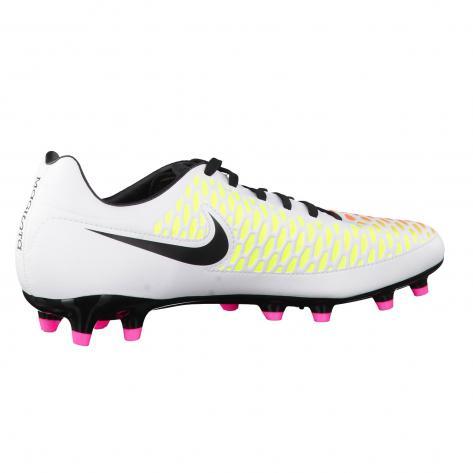 Nike Herren Fußballschuhe Magista Onda FG 651543
