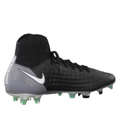 Nike Herren Fussballschuhe Magista Orden II FG 843812