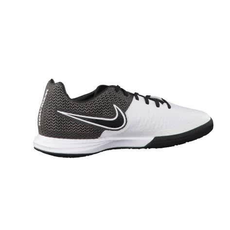 Nike Herren Fussballschuhe MagistaX Finale IC 807568