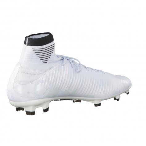 Nike Herren Fussballschuhe Mercurial Veloce III DF CR7 FG 852518
