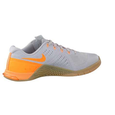 Nike Herren Trainingsschuhe Metcon 2 819899